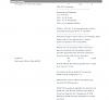 Glomerular Filtration Rate (eGFR)-bw-egfr.png