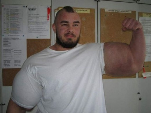 how to come off steroids steroid.com