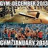 The gym is going to suck the next few weeks.-197897a0705e11e3974d0efa99b78f33_8.jpg