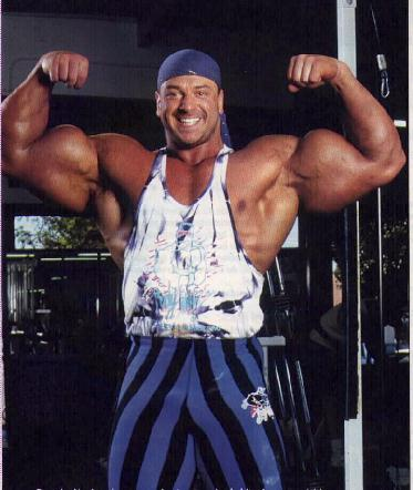 synthol steroid price