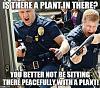 Vegetable Garden-cops-bust-plant-weed-memes.jpg