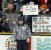 cool pics,-131hockeyfans9xp.jpg