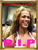 David Jacobs Found Dead-sp32-20080605-065659-1.png