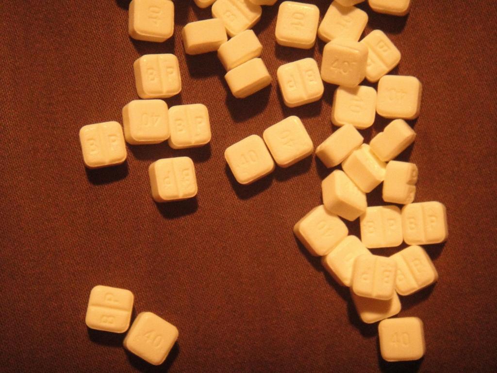Abc pills nolvadex vs clomid
