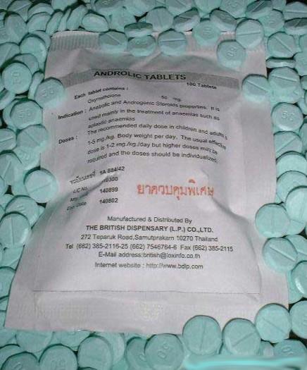 20 kb 50 mg dbol and 50mg winny tabs from british dragon anabol 50