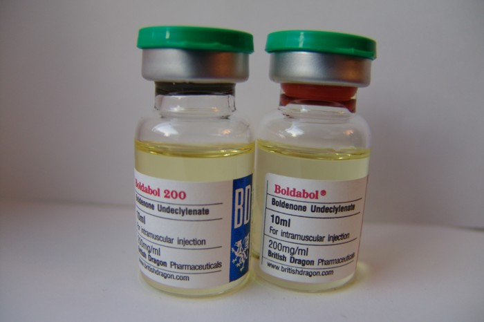 anadrol steroidology