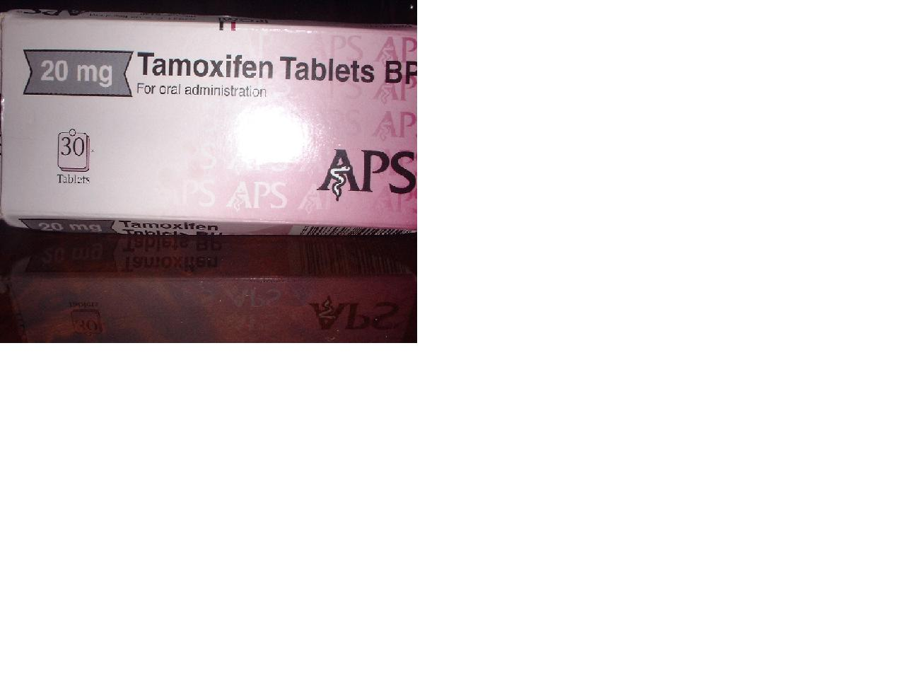 dianabol 5mg tablets for sale