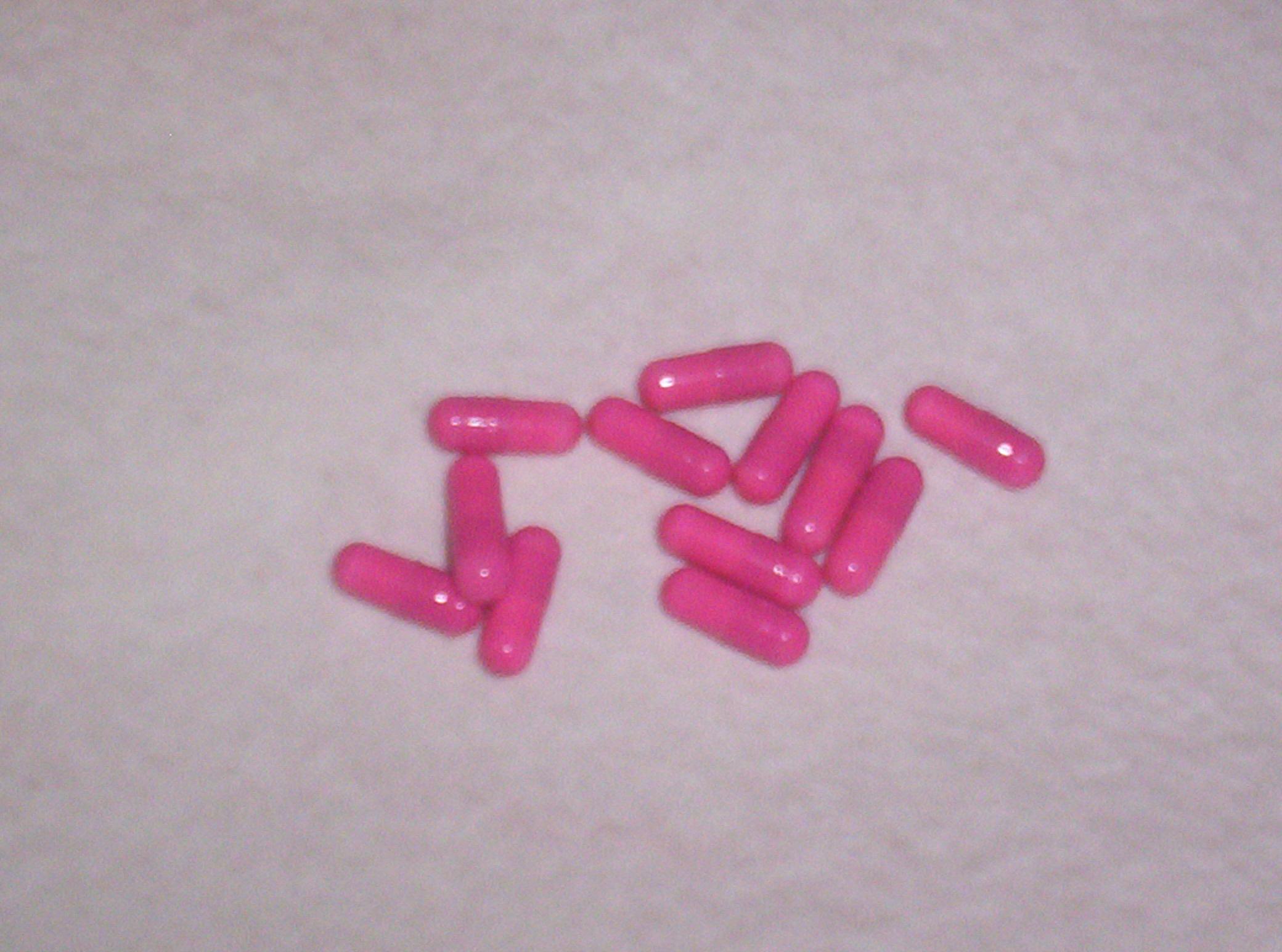 Anadrol Steroid Pill