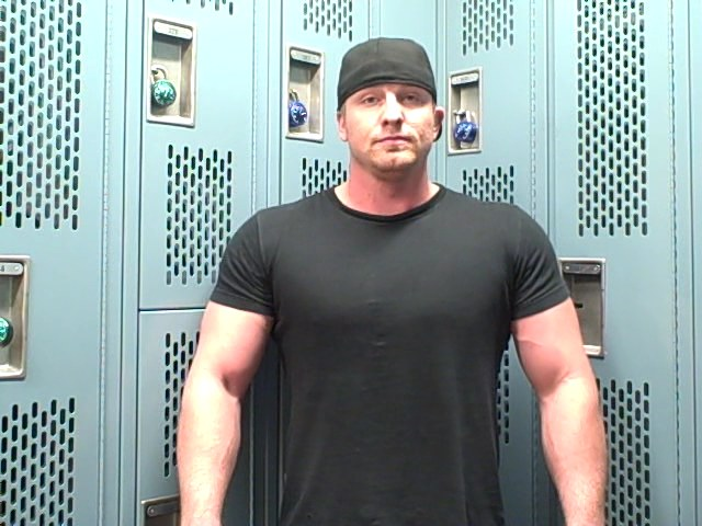 Backloading steroids steroids increase blood sugar