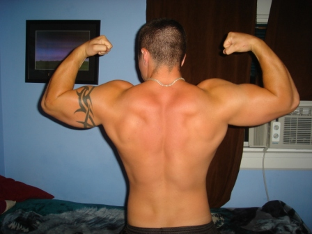 forums steroid com/attachments/anabolic-steroids-q