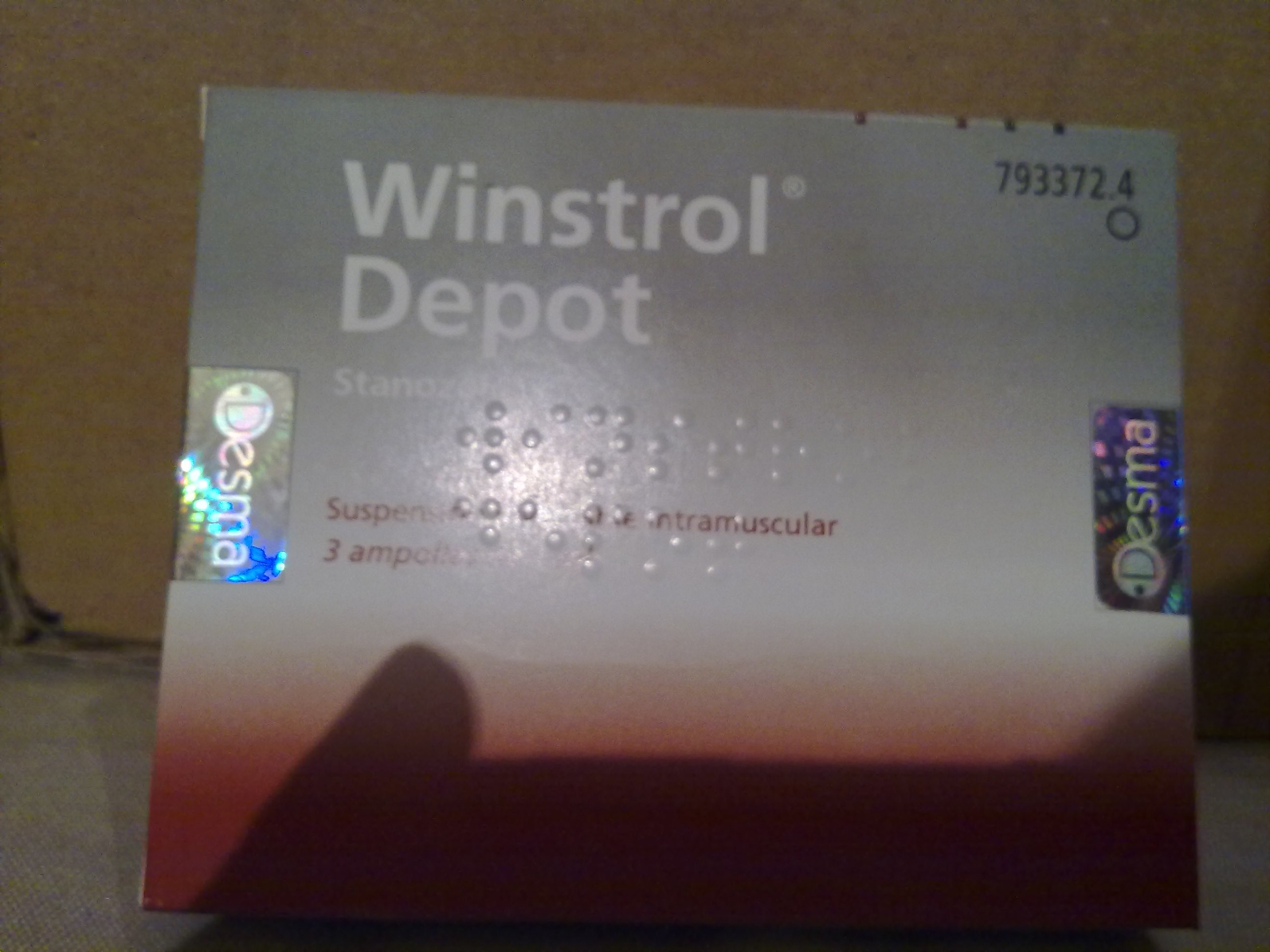 winstrol uk paypal