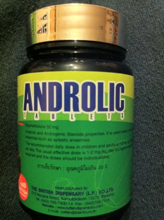 First Time User Starting with Anadrol-50/Thai-50-img_0273.jpg