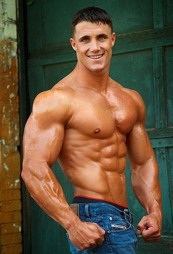 Steroids: Frequently Asked Questions - What Steroids