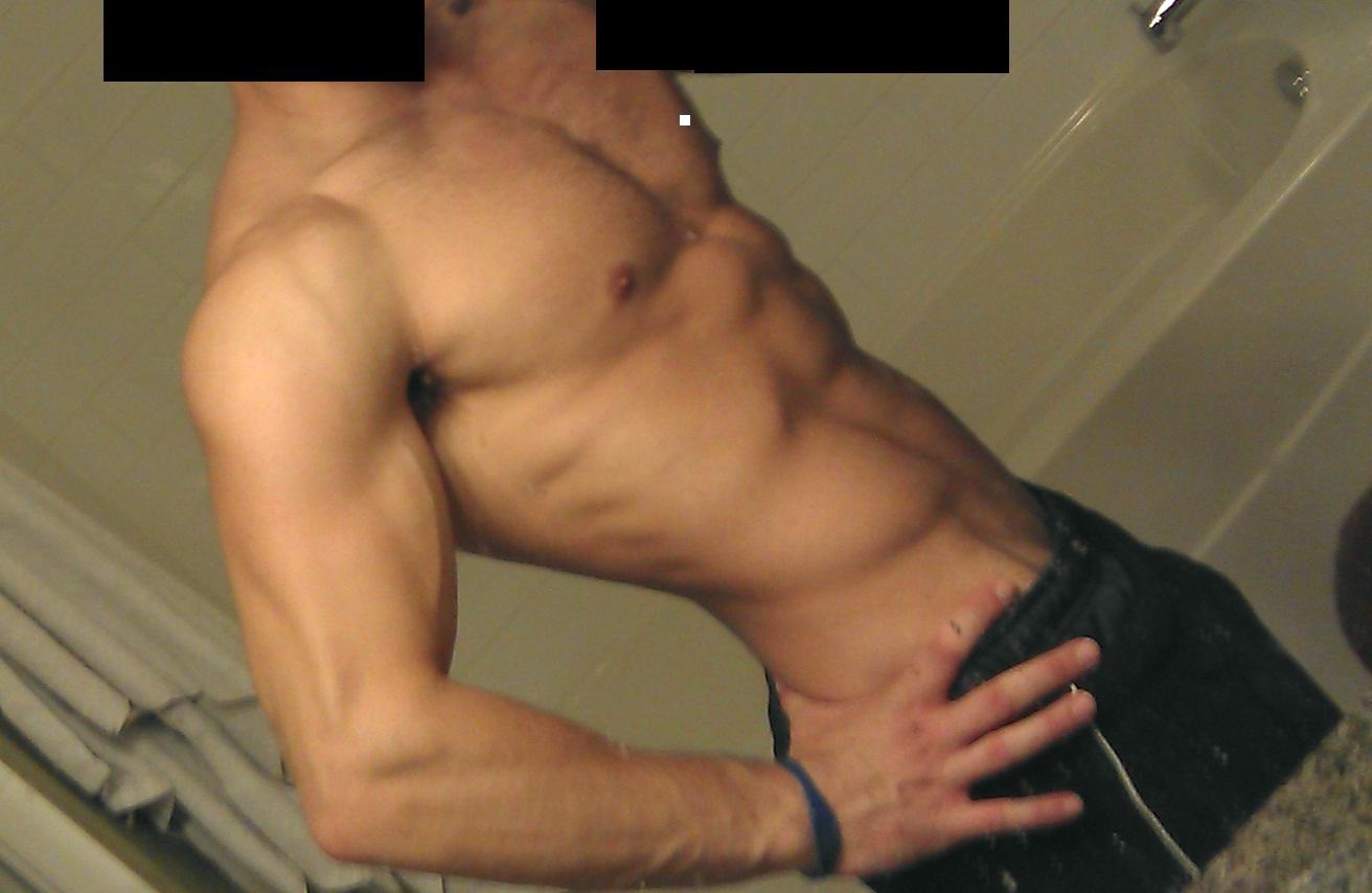 Melt weight loss arlington picture 10