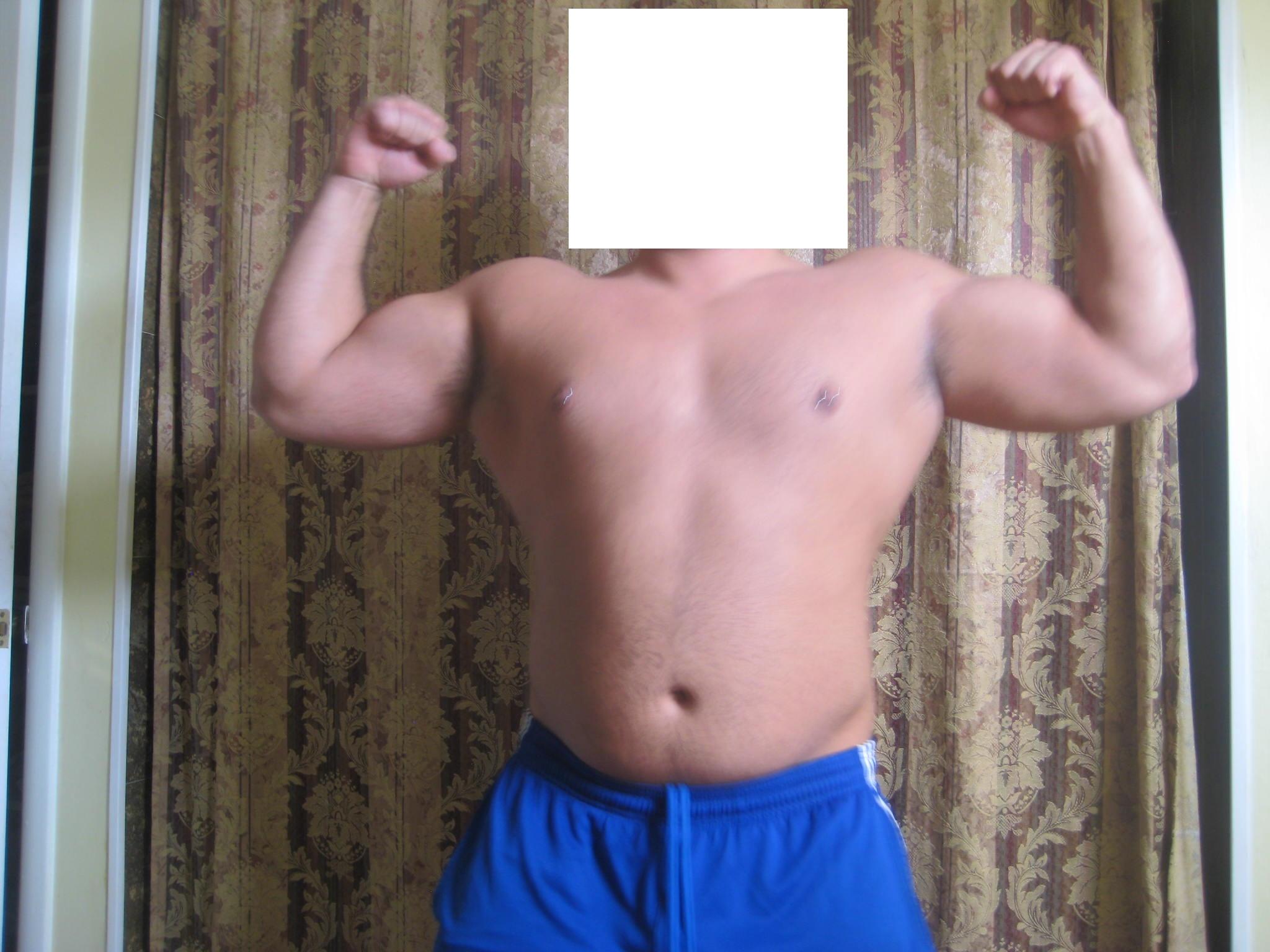 faq/list - steroids - Reddit