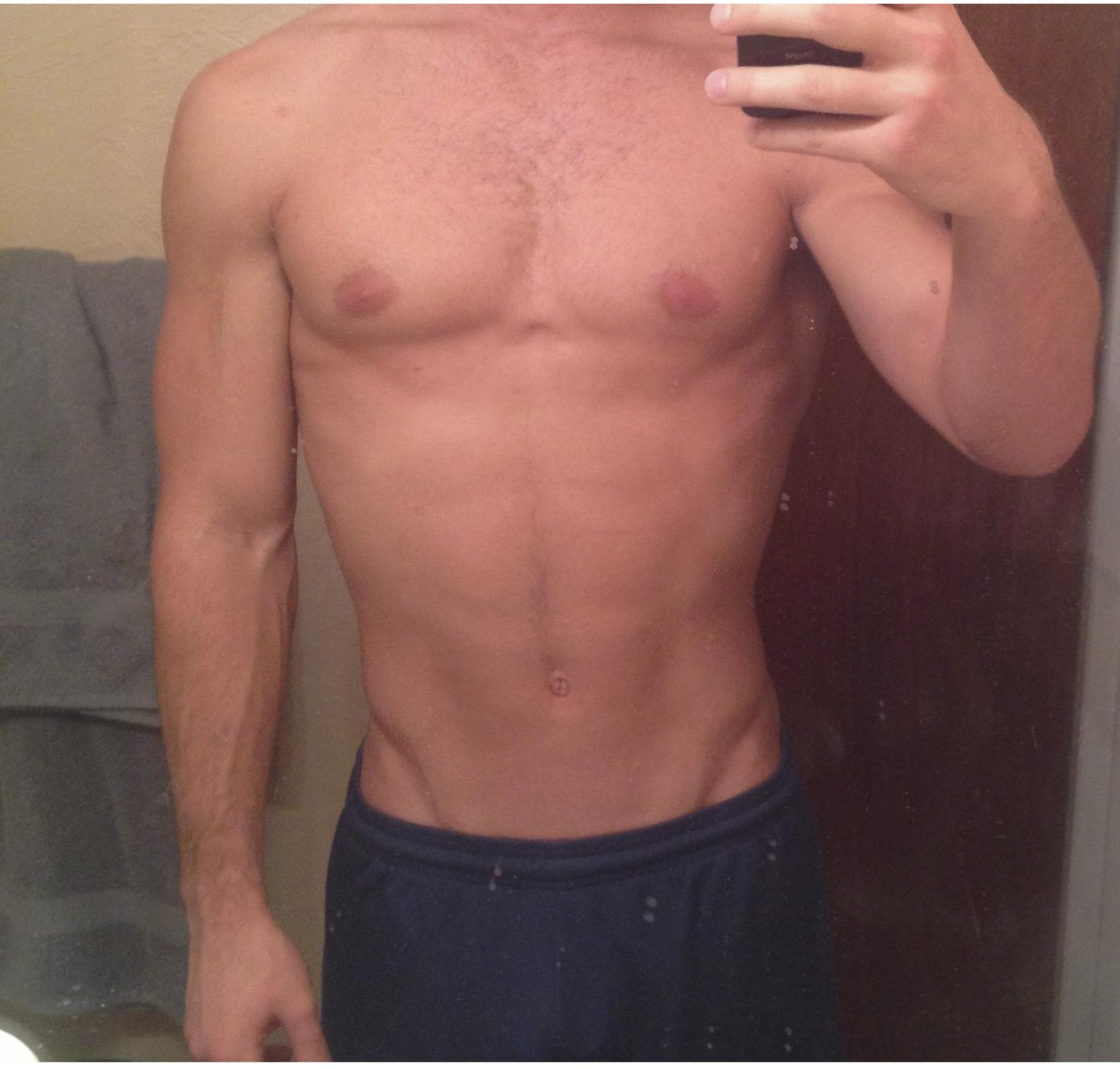 testicular atrophy anabolic steroids