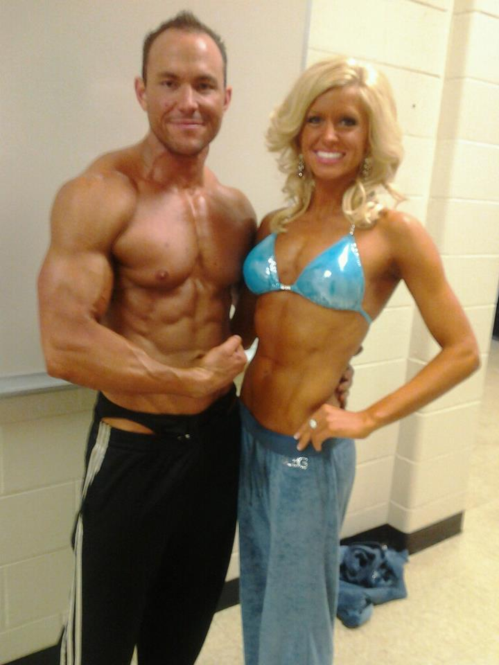 what is deca steroid