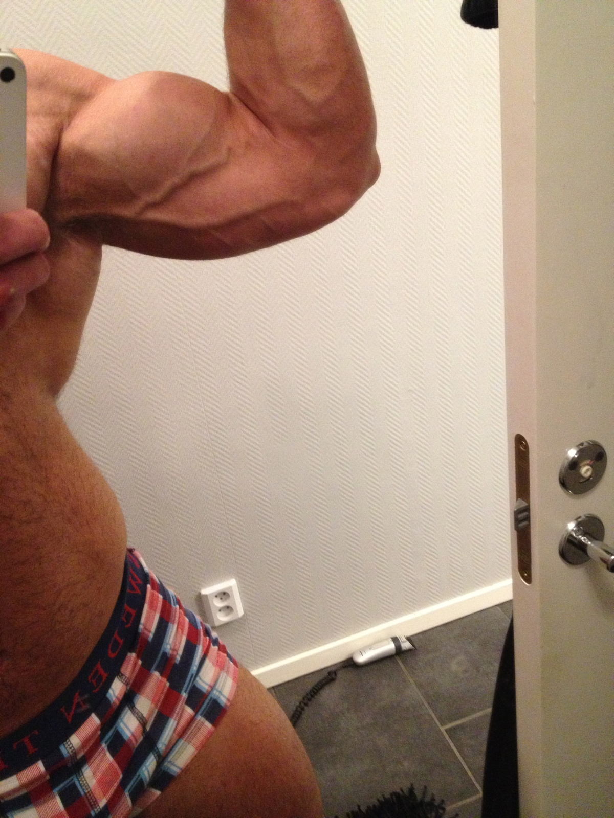 Anabolic Steroids Side Effects Negative Side effects hits in,