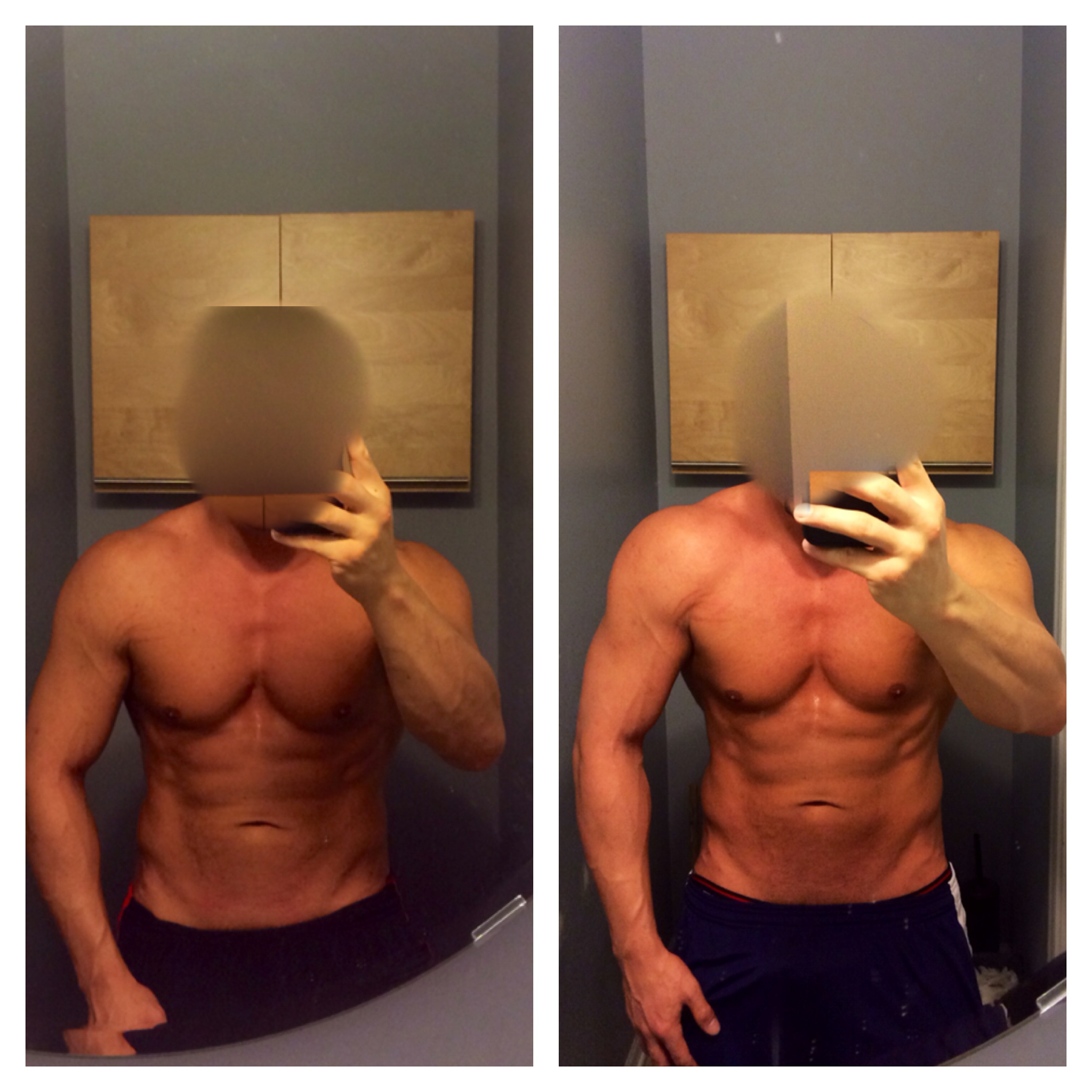 test 350 steroids side effects