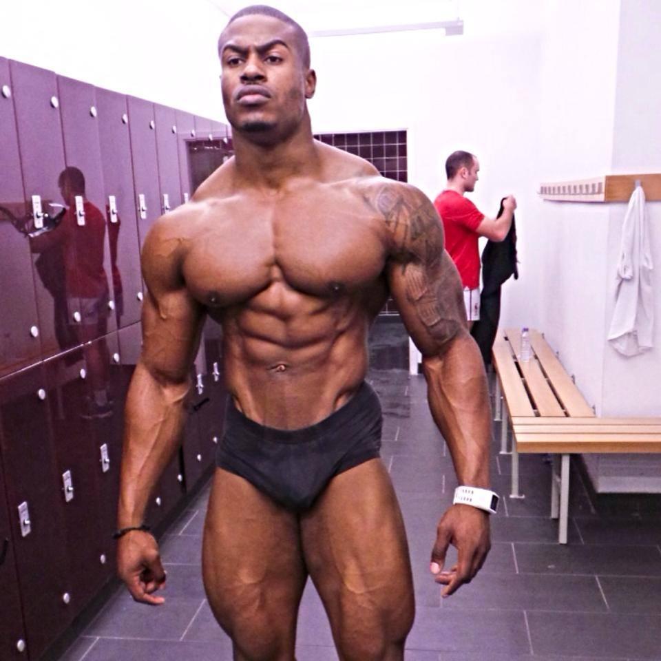 primobolan steroids for sale