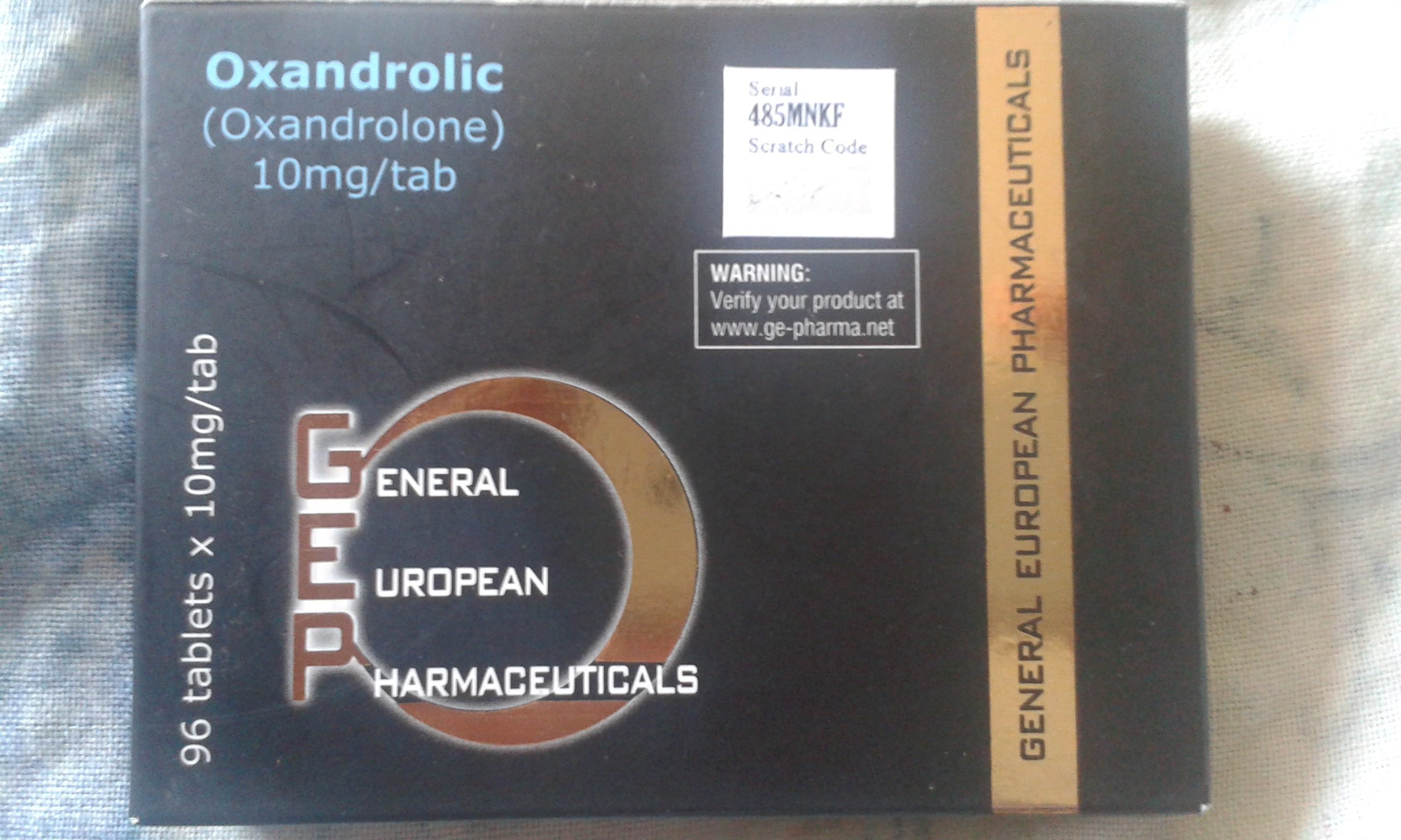 dianabol tablets youtube