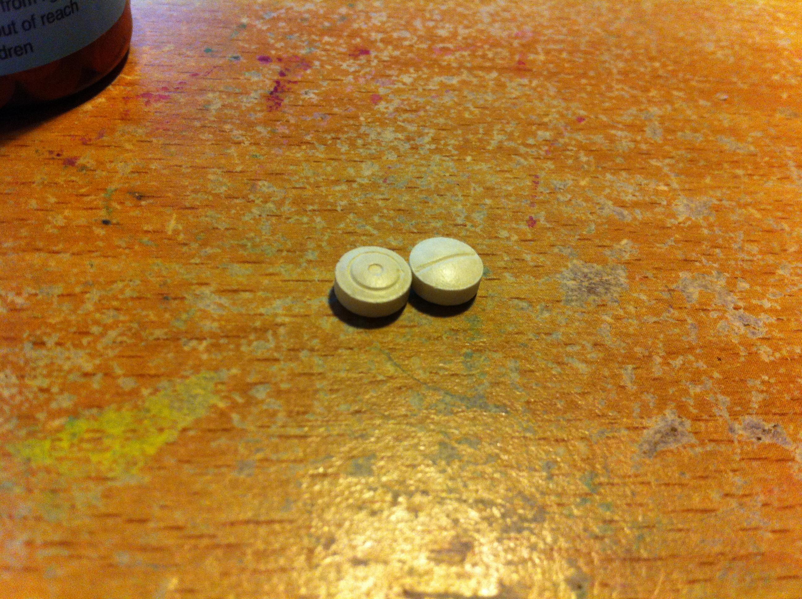 anavar 50 - isis pharma