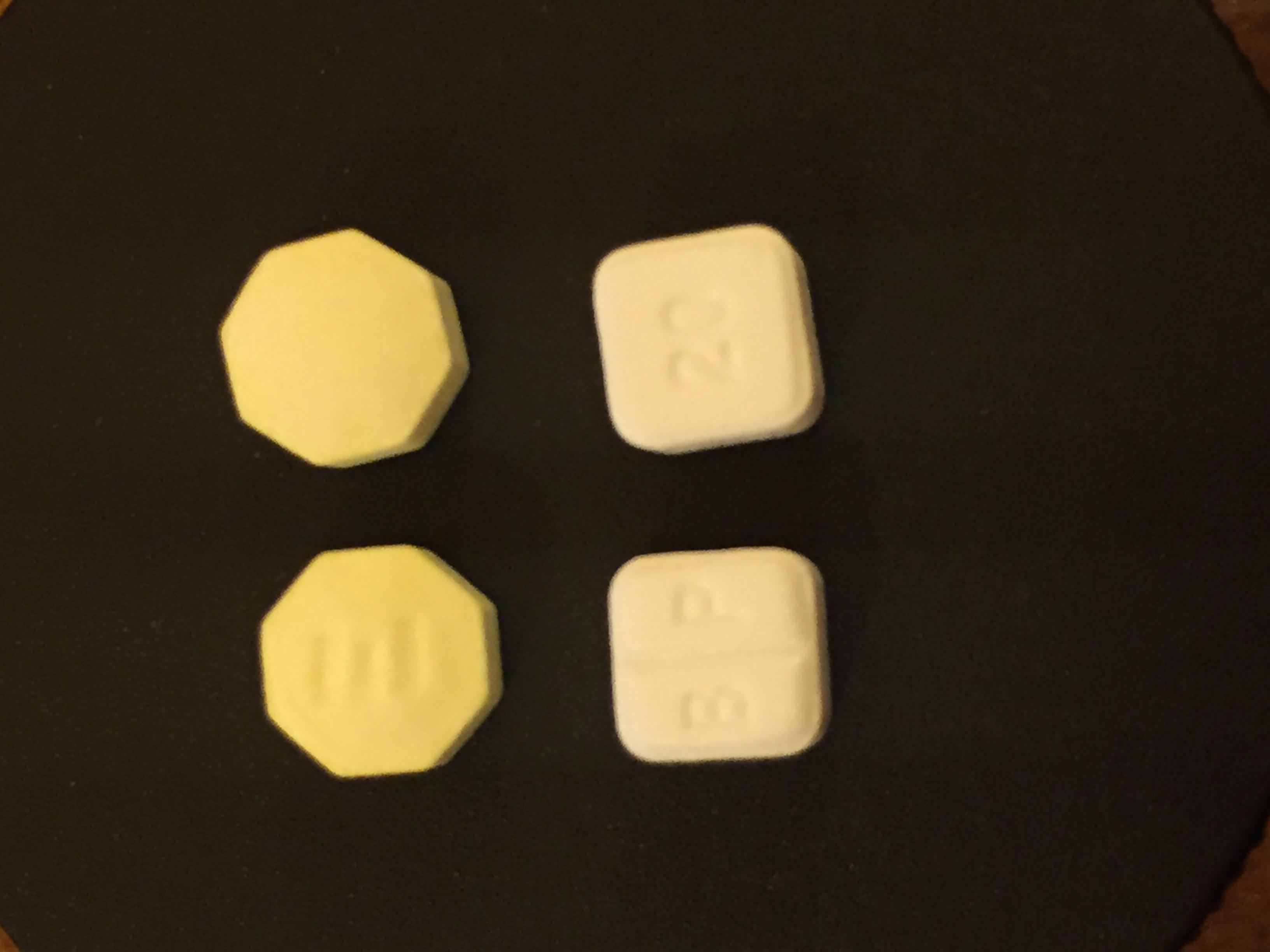 anavar blue tablets