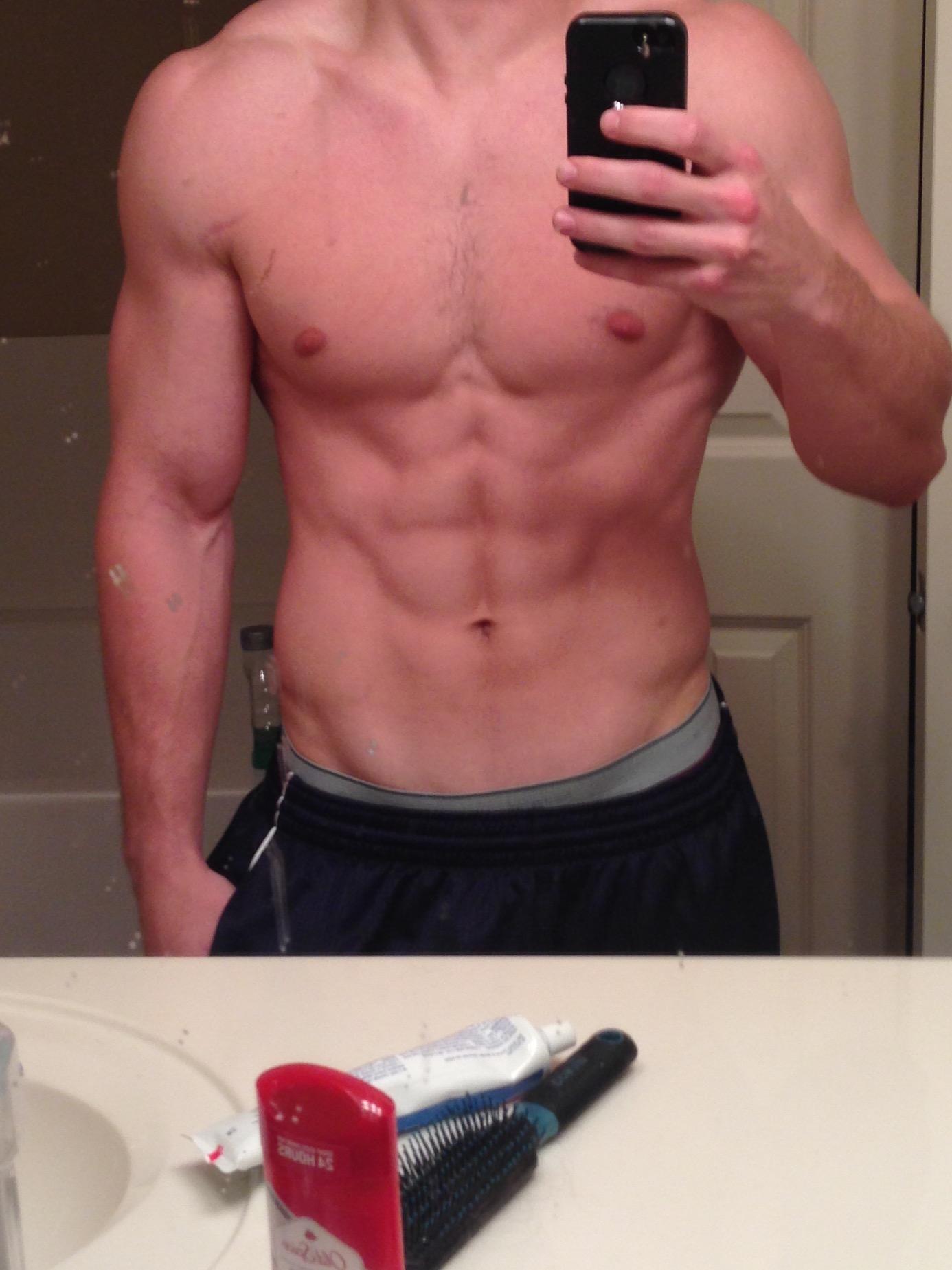 steroid var 10