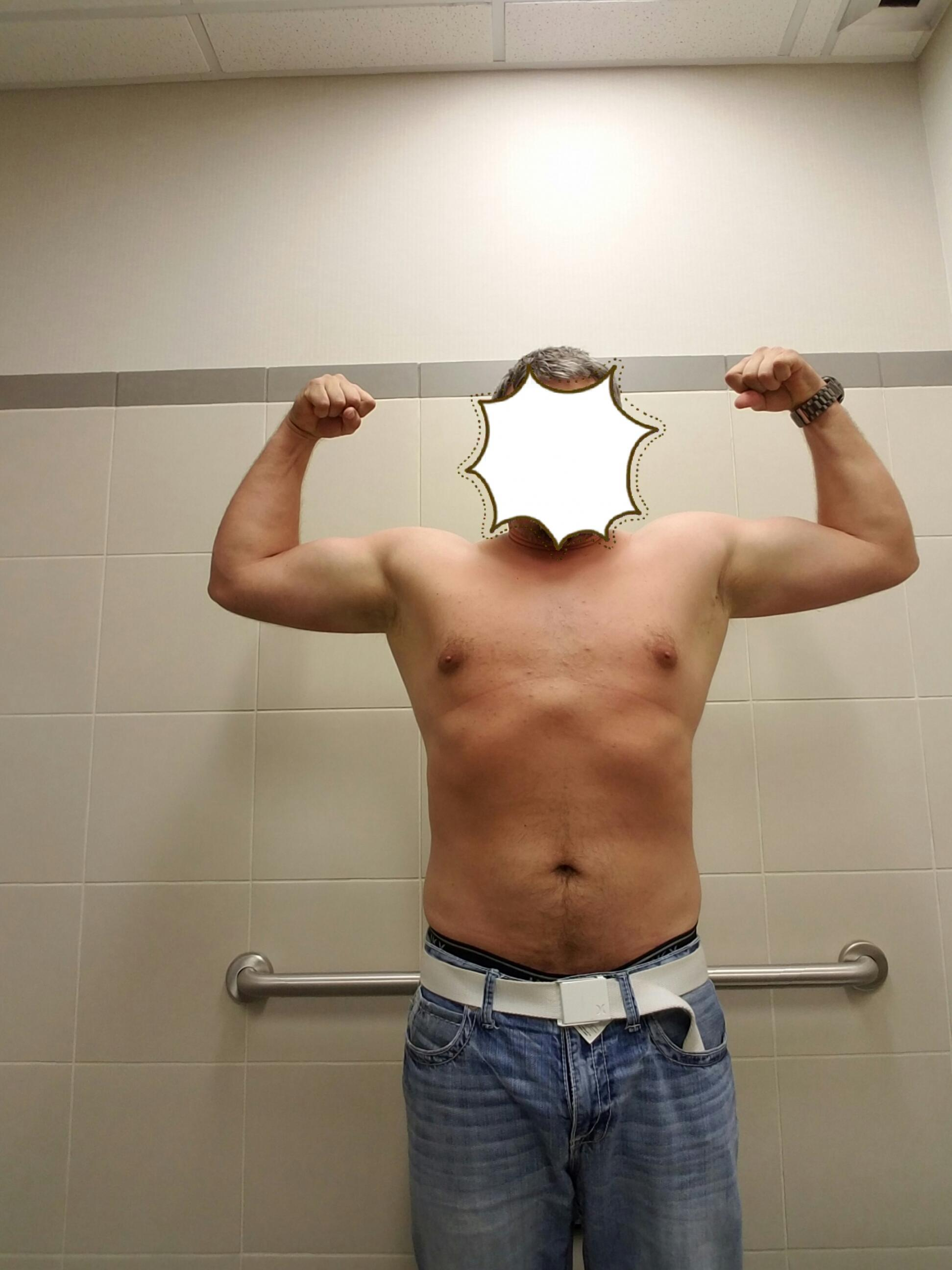 Bodybuilding.com Forums - Bodybuilding And Fitness Board