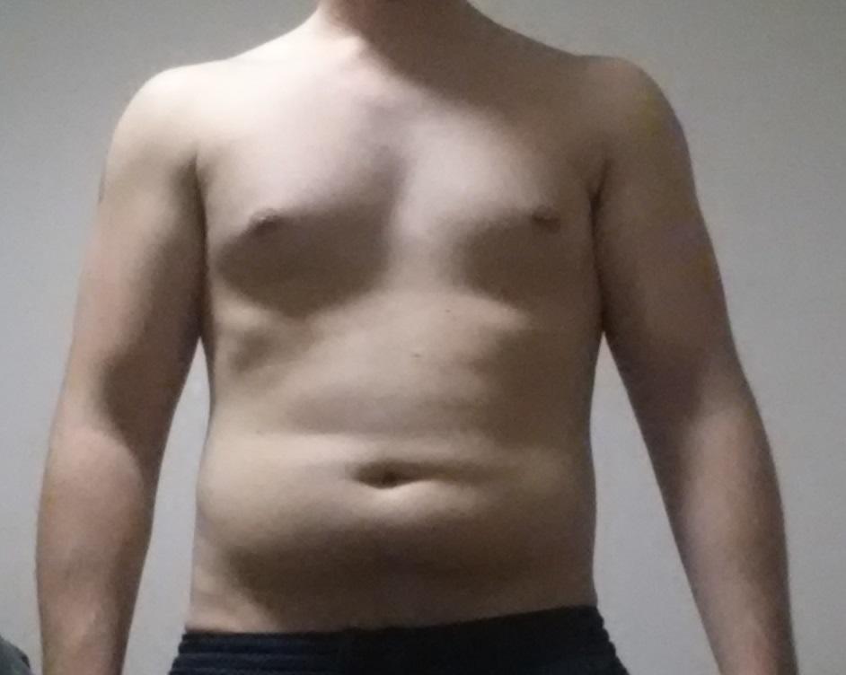 anabolic test 600