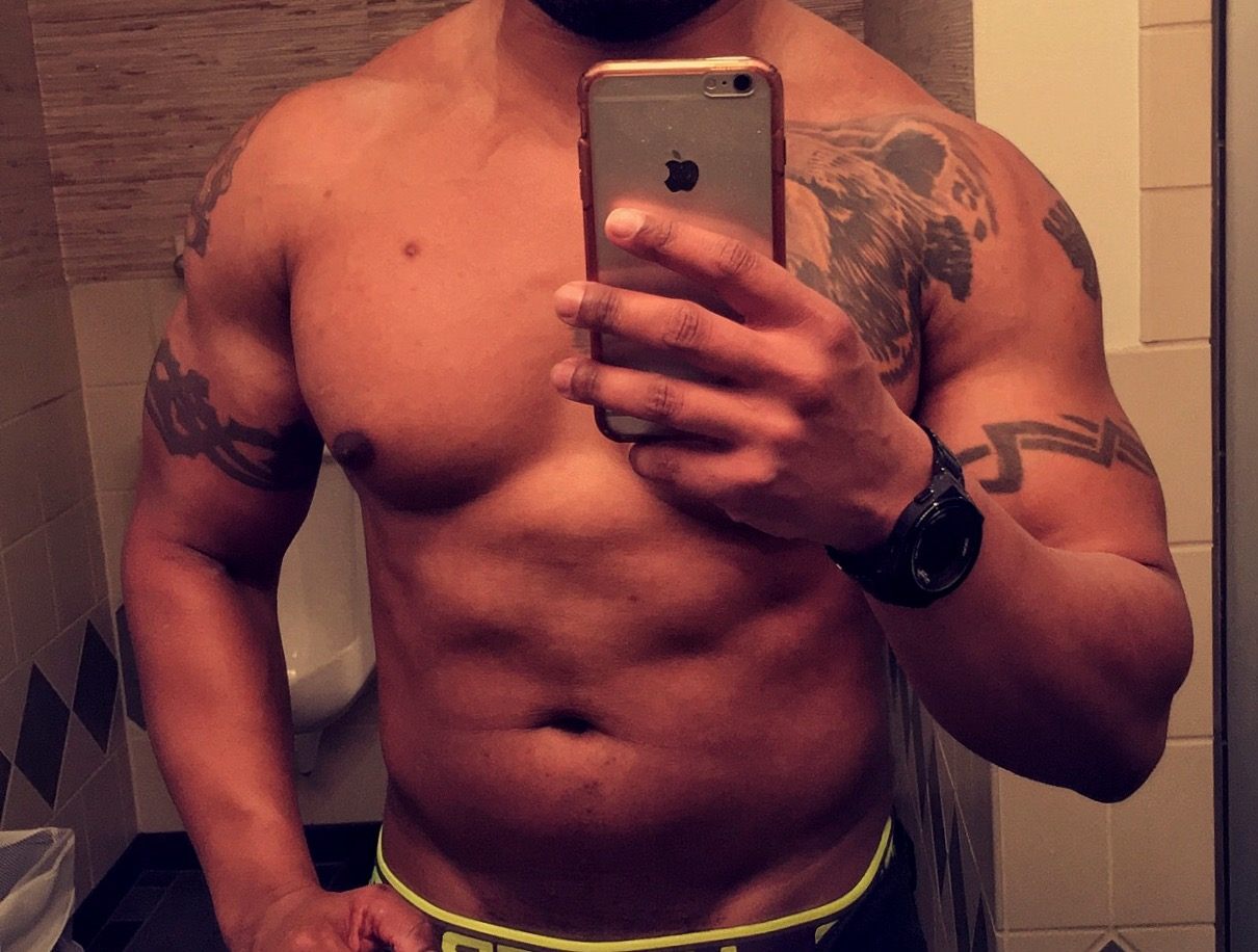 anavar cycles for bulking