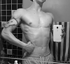 When To Start Cycle As An Ectomorph-screen-shot-2017-08-09-6.55.33-pm.png