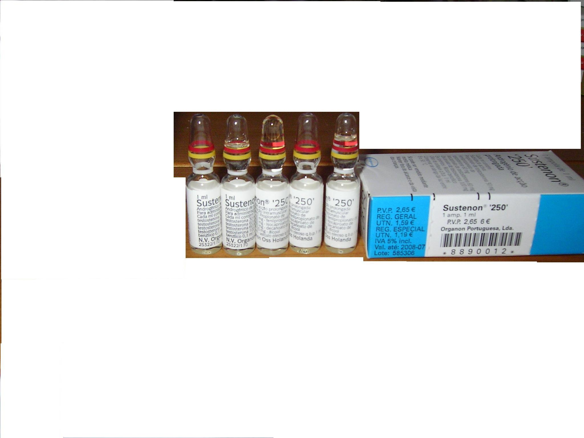 Mexican Pharmacy Online with Best medications from Mexico