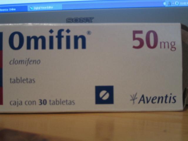 Achat Zithromax 500 mg En Ligne Forum
