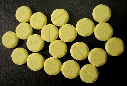 50mg anavar tablets look. DEPTH-TORTURE.GQ