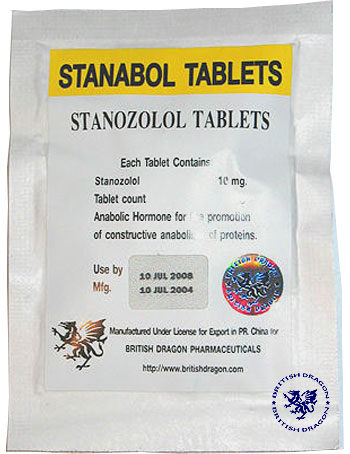 fake anavar pills
