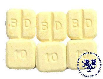 anavar tablets look like