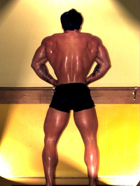 pct steroids clomid