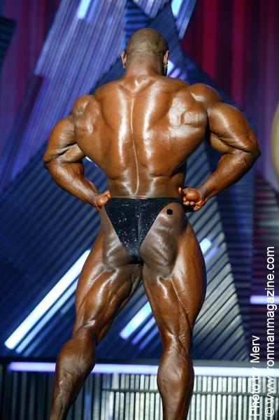 anabolic steroids books free