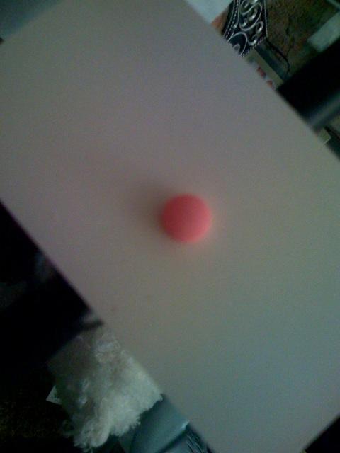 Small Pink Round Pills? DBOL?