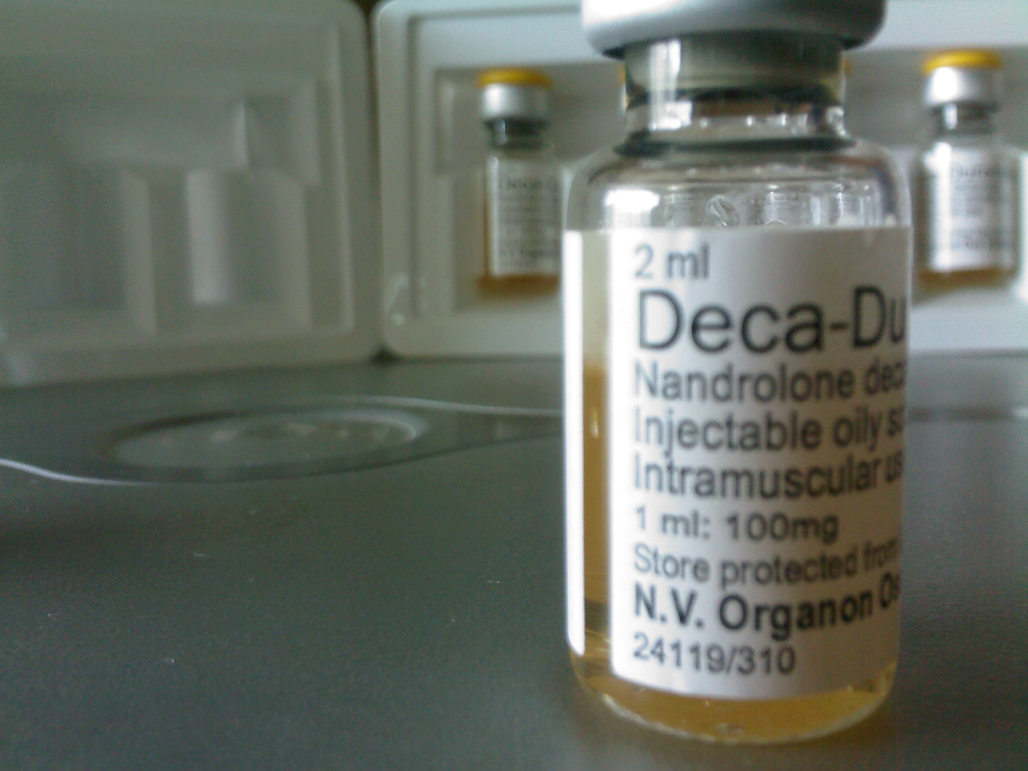 Image result for Deca Durabolin – One Solution for Everything You Want!