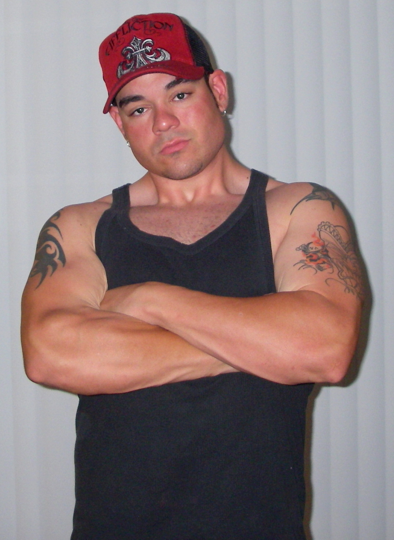steroids pct nolva