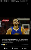 Who is watching the NBA playoff?-forumrunner_20160425_163723.png