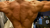 My Pre-Contest Cycle - 8 weeks out.-img_4434.png