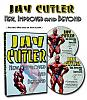 Brand new Jay Cutler DVD released today-jc_mail_org.jpg