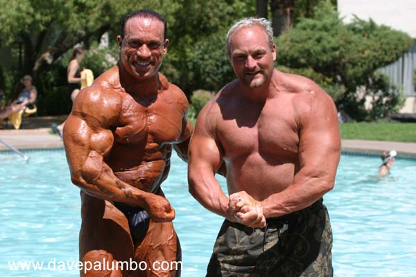 bodybuilding steroid deaths