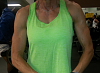 Want my Shoulders Back (and the rest of me too)-2014-08-15-20.20.20_resized-delts.png