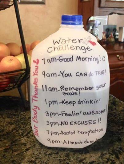 158025d1436553994-water-challenge-motiva