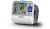 Blood pressure monitor-omron.png