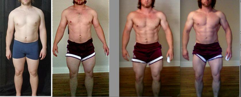 How to lose knee cap fat fast